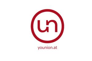 Presseaussendung younion - Meidlinger: Nach Verhandlungen mehr als 1.000 neue Stellen im Gesundheitsbereich