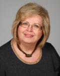 Helga Bazsanyi-Fitz