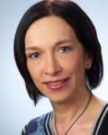 Mag.phil. Christine Rieß