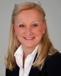 Dr. Doris Lubec