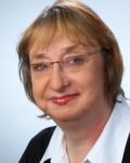 Elisabeth Niessner