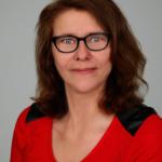 Susanne Groll