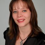 Marion Hellinger
