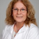 Brigitta Hinterecker
