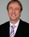 Herbert Krumpschmid
