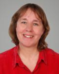 Ulrike Ihl