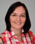 Karoline Jedelsky