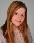 Melanie Lebloch