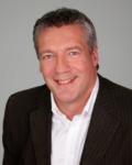 Günter Matejowics
