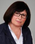 Christine Paleczek