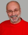 Manfred Piza