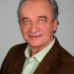 Karl Pogats