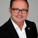 Wilhelm Reiter
