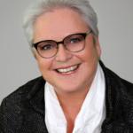 Elisabeth Schidrich