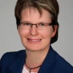 Mag. Dr. Elke Schmidl