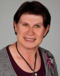 Dr. Christa Schroller