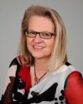 Ing. Sabine Schugetich