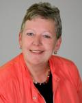 Elisabeth Sigmund