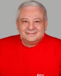 Kurt Spekner
