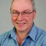 Helmut Swoboda
