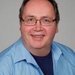 Wolfgang Wendelin