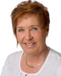 Christa Hörmann