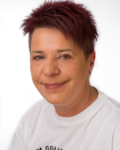 Christine Löwenpapst
