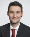 Christopher Kleinlein