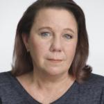Margit Haumer