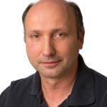 Peter Hagn
