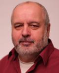Peter Schwarzinger
