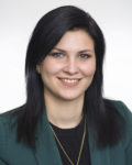 Sarah Kroboth