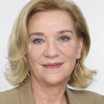 Susanne Jonak