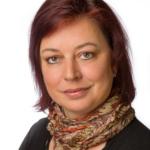 Susanne Dallner