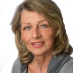 Ulrike Dörfler