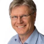 Wolfgang Hofer