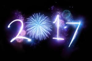 Das bringt das neue Jahr