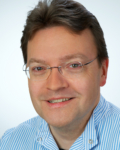 Wolfgang Wechselberger