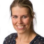 Nicole Thür