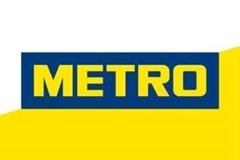 -10% bei Metro