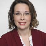 Aurelia Emerich