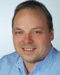 Horst Chmiel