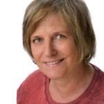 Christine Papesch