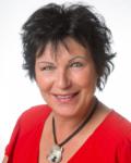 Elfriede Binderlehner