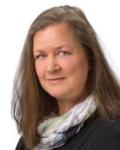 Ing. Erika Baumgartl, MBA