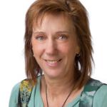 Margit Schragl