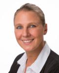 Tina Wiesinger