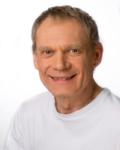 Werner Ledermüller
