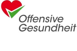 Presseaussendung Offensive Gesundheit: Offensive Gesundheit & Ministerium starten Strukturdialog